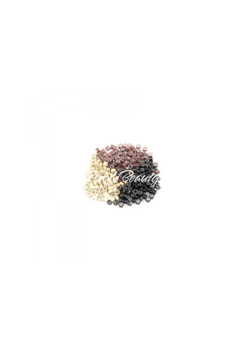 Micro Ring - silikonové kroužky -