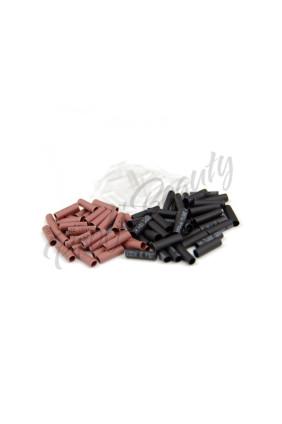 Trubičky Micro tubes - náhradní trubičky