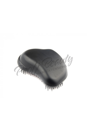 DETANGLE HAIR BRUSH - rozčesávací kartáč na prodloužené vlasy