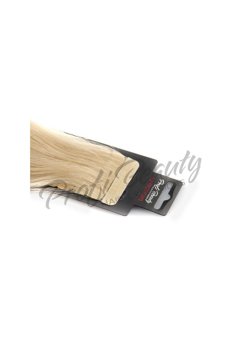 Remy pásky - platinová extra