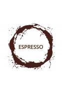 BEAUTY ESPRESSO SADA – obsahuje marketingové podklady, stan, přístroj, tonery