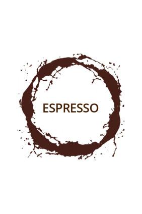 That´so profesionální sada pro aplikaci samoopalovacího nástřiku Beauty Espresso Sada