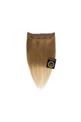 Zahušťovací vlasové pásy...