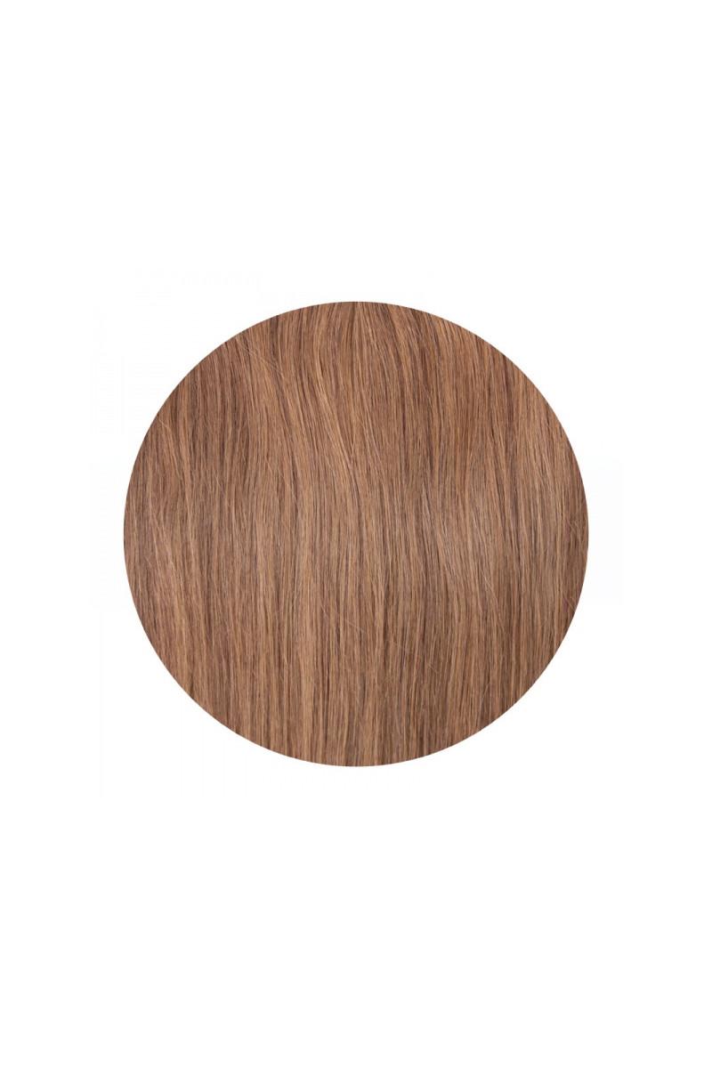 Flip In REMY vlasy eac1455dd2