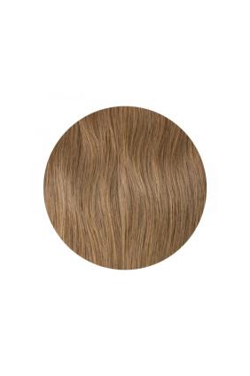Flip In REMY vlasy, přírodně popelavá - 9