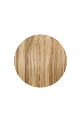 Flip In REMY vlasy, melír - 9/613