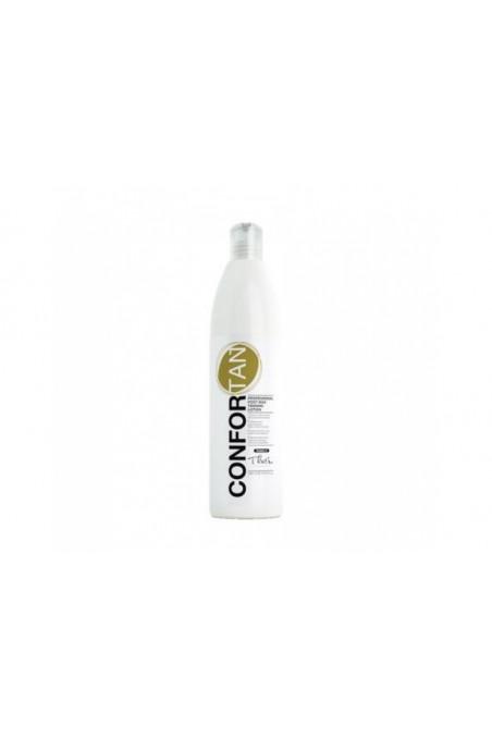Podepilační krém ConforTan™
