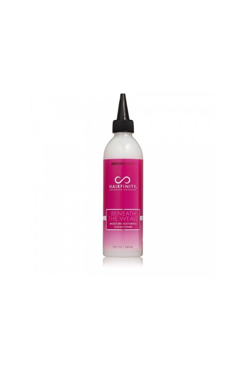 HAIRFINITY Hydratační, rekonstruční a posilující kondiconér na vlasy 240ml