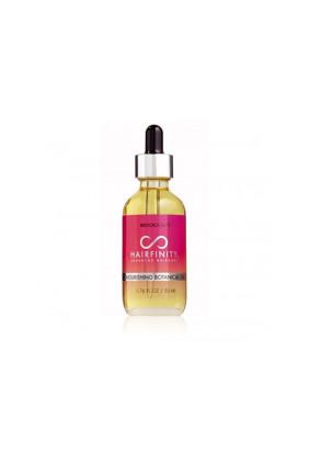 HAIRFINITY Silně vyživující BOTANICAL olejíček na vlasy 50ml