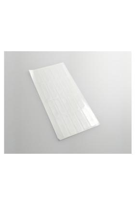 Nanotape páska jednostranná - náhradní páska