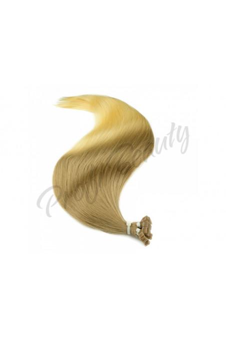 Středoevropské vlasy - barvené - ombre - 18/613