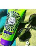 That´so sprchový gel po opalování All In One