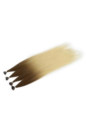Středoevropské vlasy - barvené - ombre -11/22