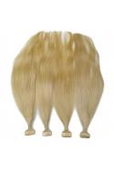 NANOTAPE - Středoevropské - tmavá blond - 27