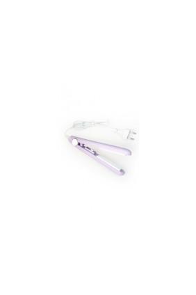 Mini krepovačka - fialová