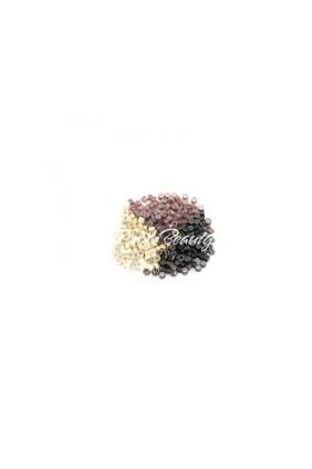 Micro Ring - silikonové...
