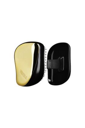 GOLDEN DETANGLE HAIR BRUSH...