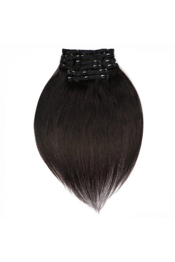 Clip In REMY CLASSIC, 120g,...
