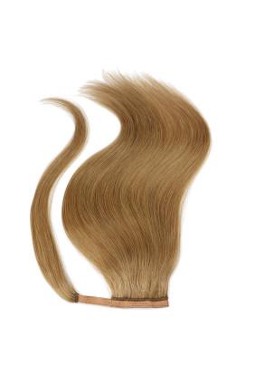 Culík - ponytail - písková - 18, 100 g