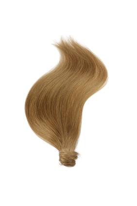 Culík - ponytail - písková...