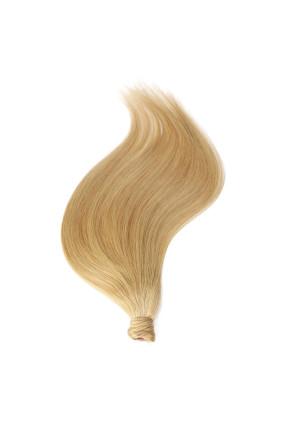 Culík - ponytail - béžová -...