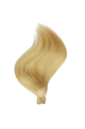Culík - ponytail -...