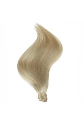 Culík - ponytail - extra...