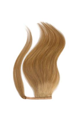 Culík - ponytail - světle béžová - 10, 100 g