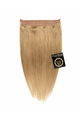 Flip In REMY vlasy, extra...