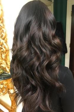 Prodlužování vlasů ProfiBeaty to je prodluzovani vlasu kvalitně (5 ... 0eb9285708