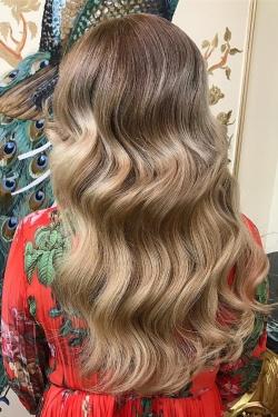 Prodlužování vlasů ProfiBeaty to je prodluzovani vlasu kvalitně ... 98143a62c66