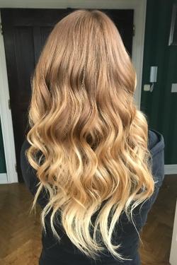 Prodlužování vlasů ProfiBeaty to je prodluzovani vlasu kvalitně ... 5602e5e911