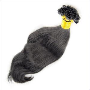 Indicke vlasy
