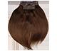 Středoevropské vlasy