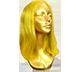 Vlasové pásky ProfiBeauty