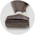 Vlasové pásky NanoTape