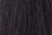 1 - černá jako uhel