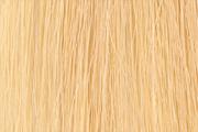 22 - světlá blond