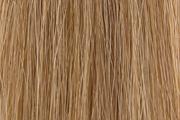 27 - tmavá blond