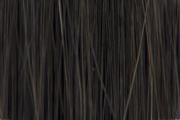 1b - přírodně černá