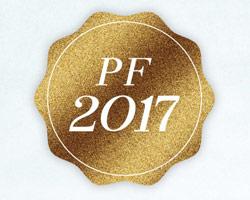 pf-2017.jpg