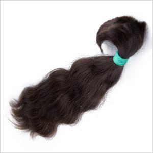 Řecké vlasy