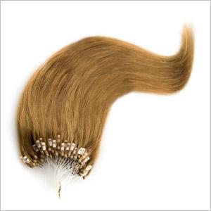 Asijske remy vlasy