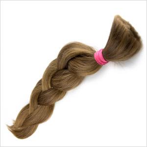 Stredoevropske vlasy