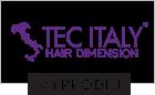 TEC ITALY - VÝPRODEJ