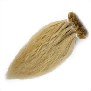Východoevropské vlasy